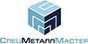 Вольфрамовые электроды ЭВЛ ГК СММ ™ D 5.0-75 мм (1кг) | СпецМеталлМастер